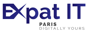 logo expat it paris