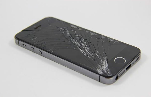 Reparation iPhone Paris