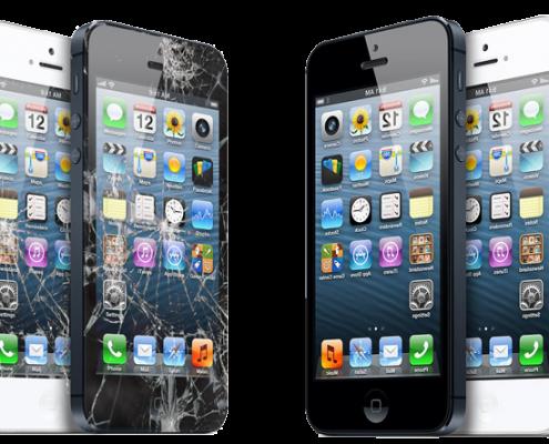 iphone-screen-repair-before-and-After-in-Paris