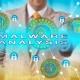 Malware Removal Company Paris